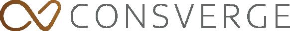 Consverge-logo