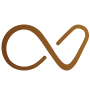 Consverge-icon