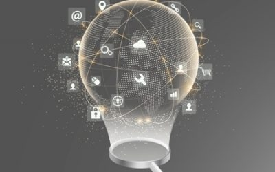 CONSVERGE: Converging the Expert Network ecosystem