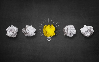 How Choosing an Expert Network Company Can Impact Your Business Model